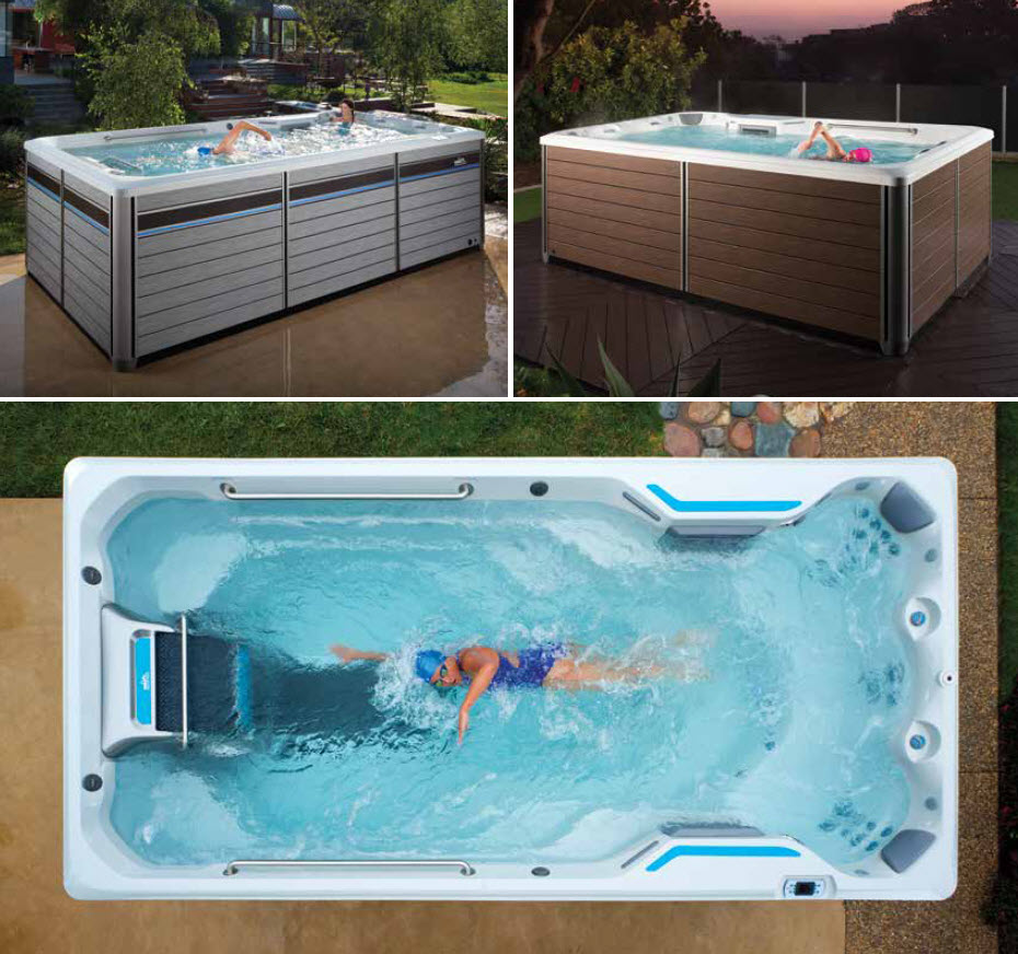Swim Spa Sale Des Moines Ia Hot Tubs And Spas On Sale
